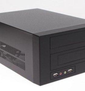 Компьютер D510MO/2gb/1TB/Eth/Win7 x64