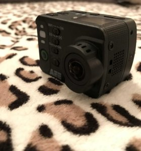 """Экшн камера """"AEE S60"""""""