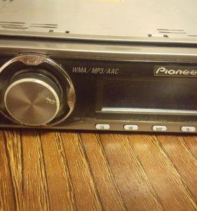 Pioneer 7900ub