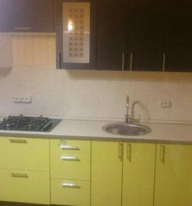 Сборка кухонь и прочей мебели