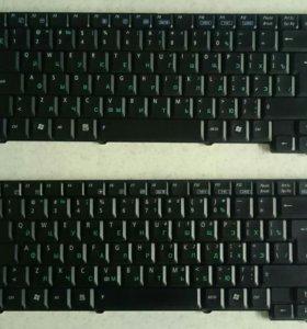 Клавиатура для Asus