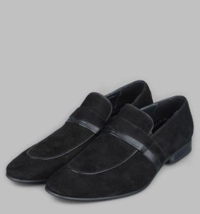 Мужские туфли (Neri & Rossi)