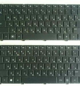 Клавиатура для HP