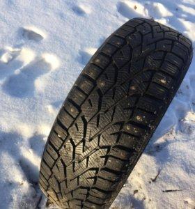 Зимняя резина Gislaved Nord Frost 195/65 R15