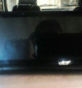 Автомобильный  планшет новигатор