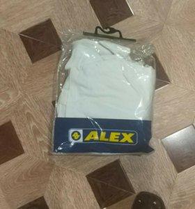 Кимоно Alex