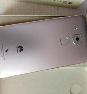 Huawei nova plus (G9) 4/64