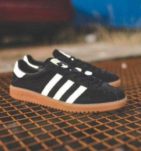 Кроссовки Adidas Bermuda