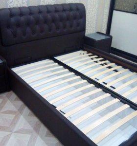 Сборка мебели!!!