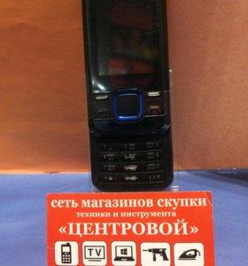 Nokia 7100s