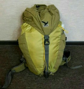 Рюкзак Salewa peak 25