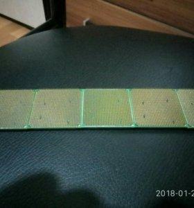 Процессоры сокет АМ2 АМ2+
