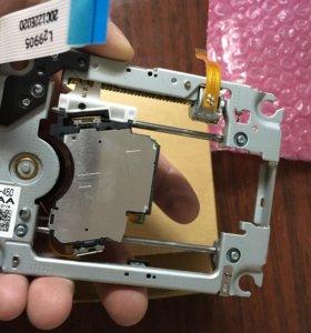 Оптическая головка KES-450A для PS3 оригинал