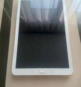 Планшет Samsung Galaxy Tab E 8 гб