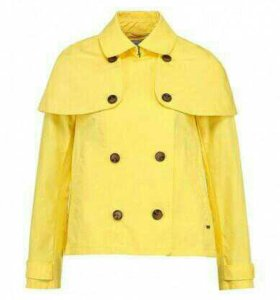 Куртка LEVIS (L)