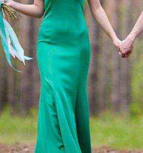 Аренда, прокат платья