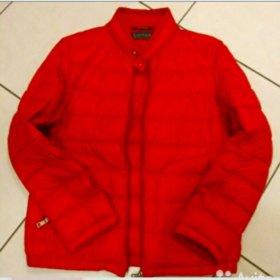 Демисезонная Куртка фирмы Синар