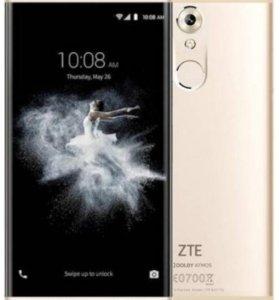 Новые ZTE Axon A7 мини 3/32 GB