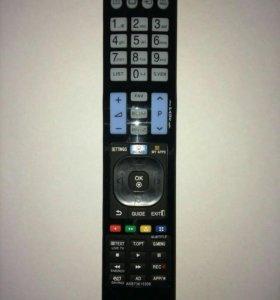 Пульт для LCD TV LG