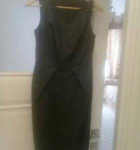 Платье shendel Турция