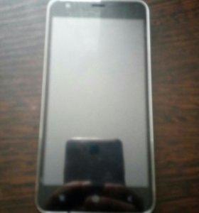 Телефон BLACK FOX