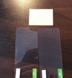Пленки iPhone 7/8 , наклею