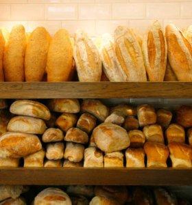 Хлеб для корма сх животных