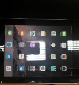 Apple ipad2 32gb 3g.