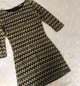 Платье S в идеальном состоянии