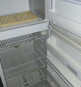 Холодильник минск=атлант