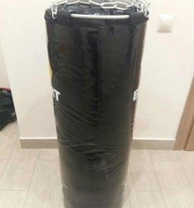 Груша боксерская 45 кг