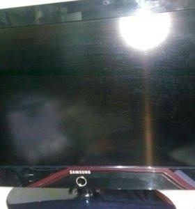 Телевизор Samsung le32a330J1