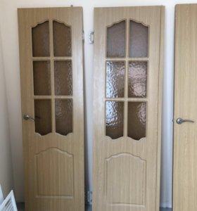 Двери 60*200