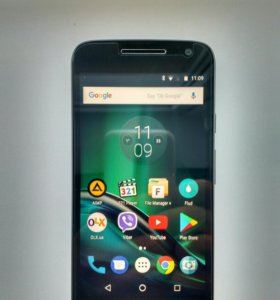 Motorola G4 Play..cdma..2/16