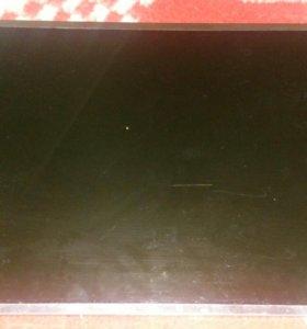 Матрица 15,6 лампа LTN156AT01