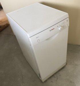 Посудомоечная машина Bosh, 45 см, Торг!!!