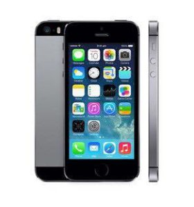 apple 5s 16г
