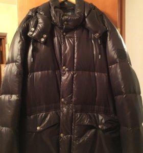 Куртка Polo Ralph Lauren мужская