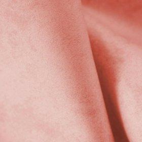 Ткань на отрез (Ros)