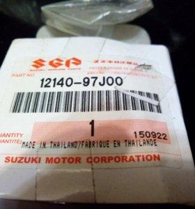 Suzuki df2.5 запчасти