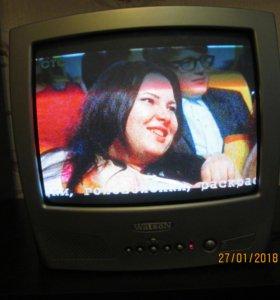 Телевизор Watson 14CTV730-3