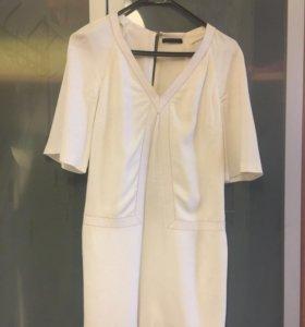 Платье pinko оригинал