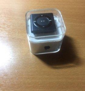 iPod Shuffle 4 торг