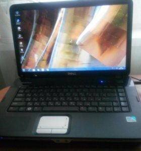 Ноутбук Dell vostro1015