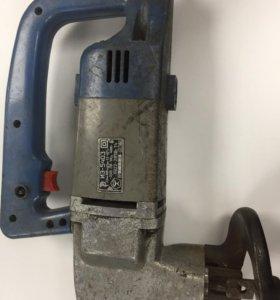 Ножницы Электрические ИЭ-5407