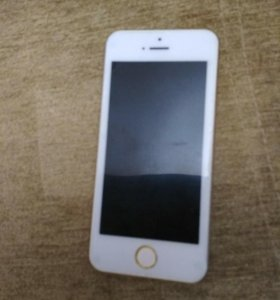 Зажигалка iphone
