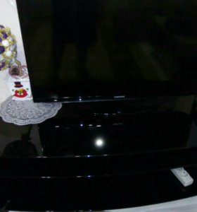 Стол для ТВ