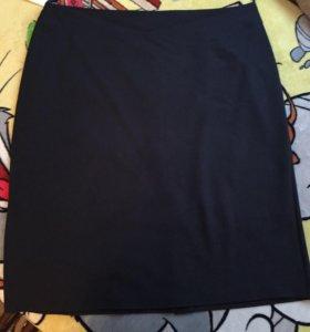 Продам юбку Турция шикарное качество