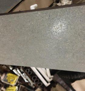 Плитка 15х90 керамогранит производите Vitra