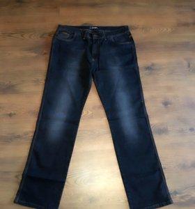 Новые❗️мужские джинсы